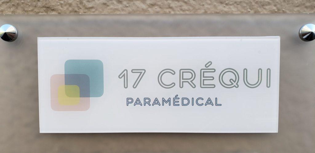 17Crequi 1